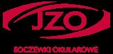 logo-jzoorig