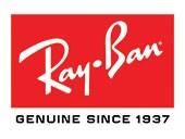 rayban-2orig